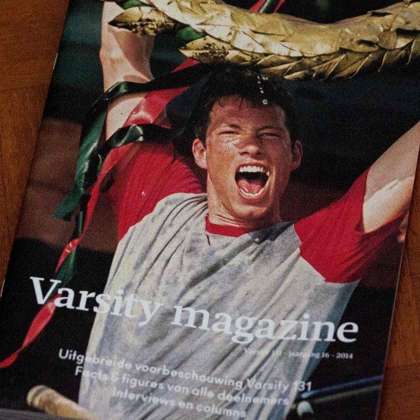 varsity-magazine-kopie