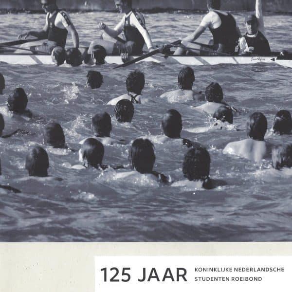 125-jaar-