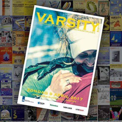 Poster_Varsity_2014
