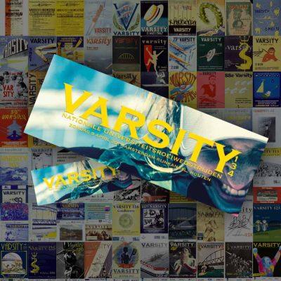 Sticker_Varsity_134