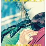 Poster-Varsity-editie-134